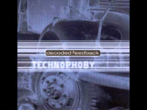 Decoded Feedback - Corrosion