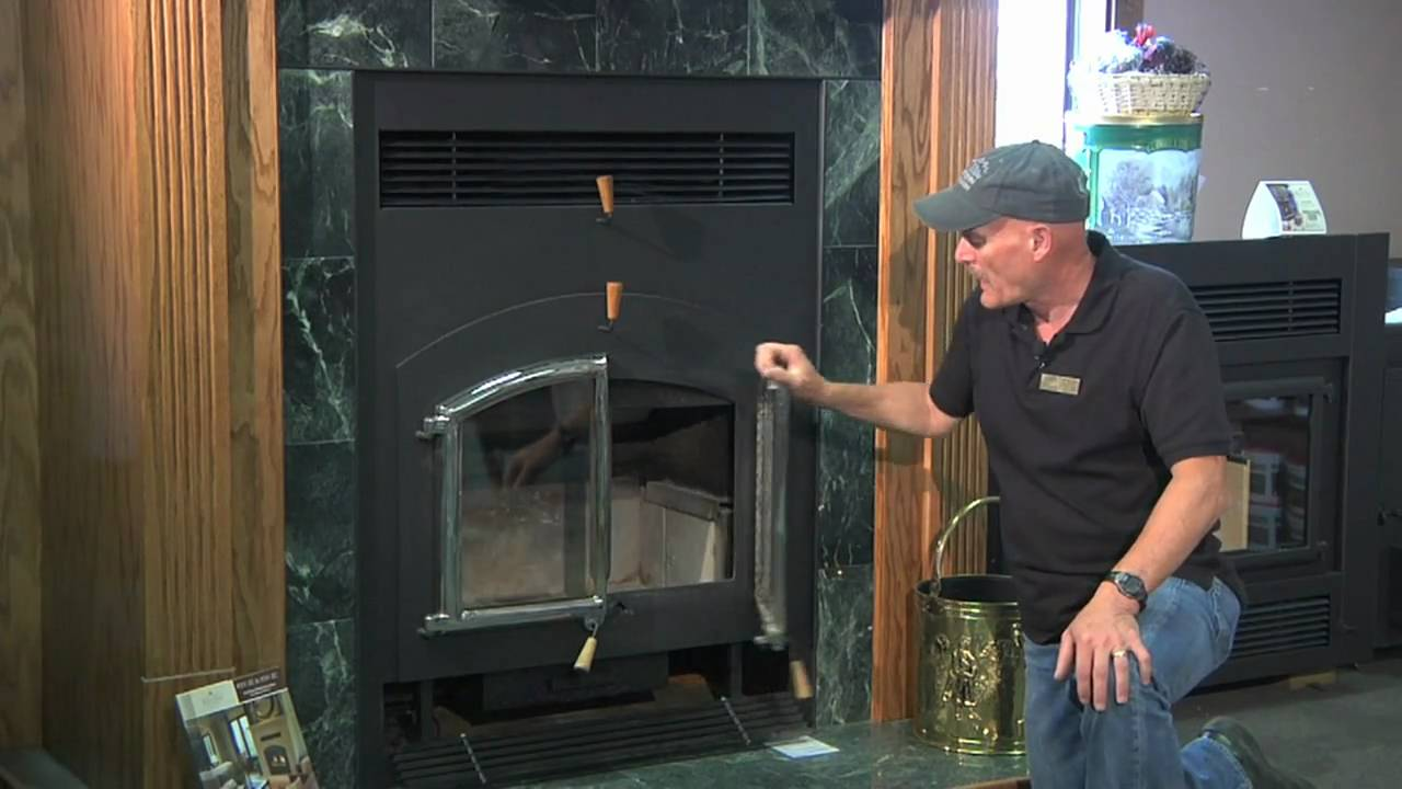 zero clearance fireplaces youtube