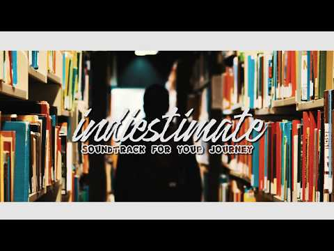 Ruangan Imajinasi - Pecandu Buku