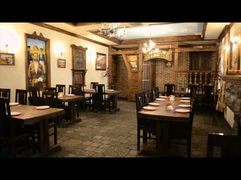 Продатеся помещение (ресторан в Аренде)