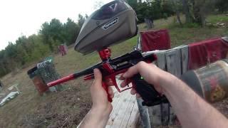 2k11 Bob Long G(Sex)R g6r Shooting