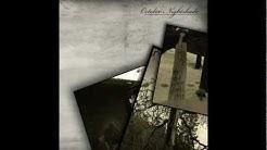 October Nightshade - Muistosanat