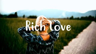 Download lagu One RepublicSeeb Rich Love MP3