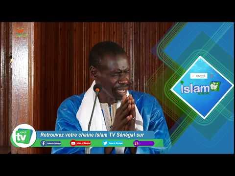 Extait conférence : Impact de la foi sur nos comportements