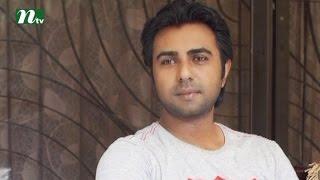 Bangla Natok - Shomrat (সম্রাট) l Episode 64 l Apurbo, Nadia, Eshana, Sonia I Drama & Telefilm