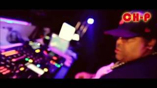 Dj Jhon Mosquera Ft Dj Plucky   El Hechizo (Mickey Vivas Pvt Remix) V remix Dvj Rolando
