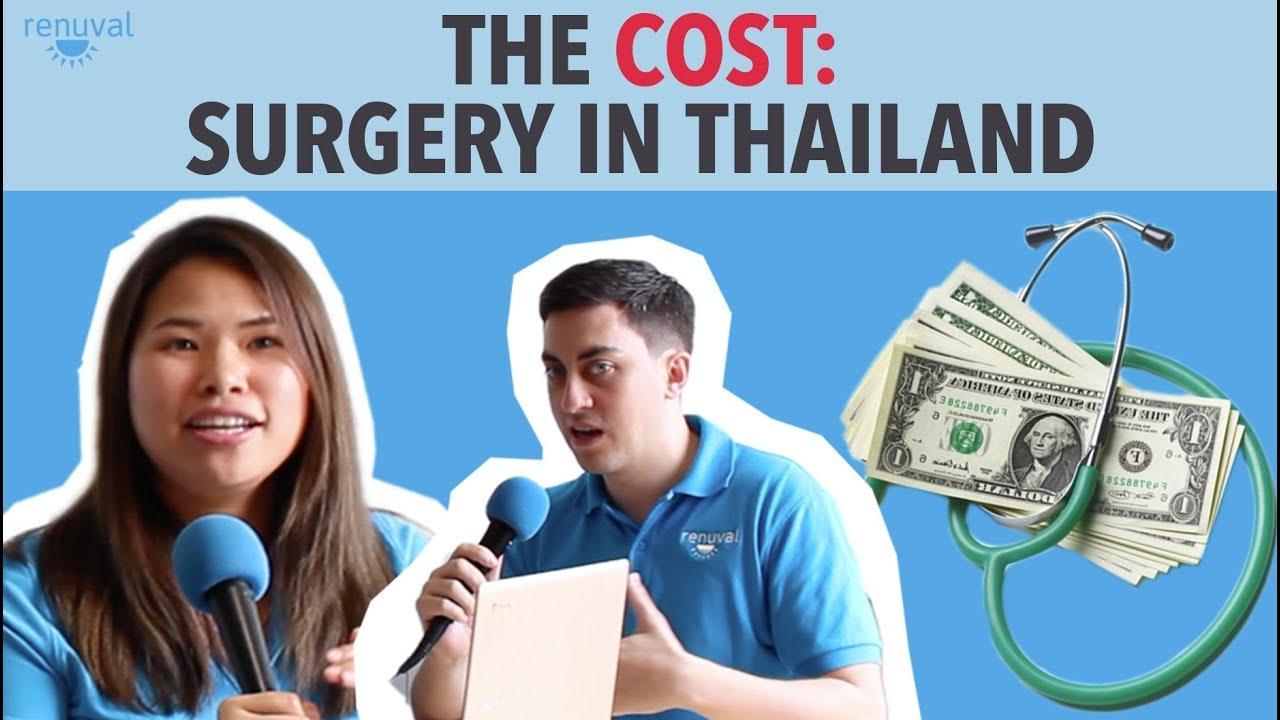 Hill implants Cedar breast - Lourdescosmeticsurgery