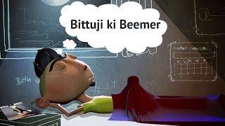 Bittuji ki Beemer