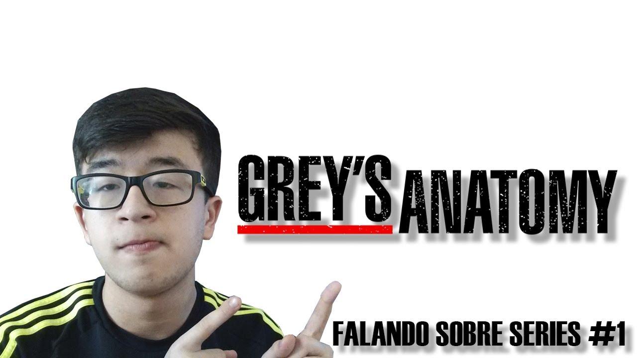 Greys anatomy watch serie 9081442 - togelmaya.info