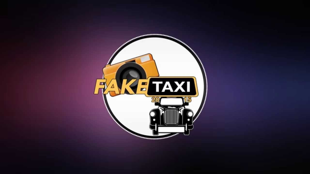 Download fake taxi