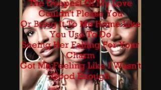 Destinys Child - Is she the reason