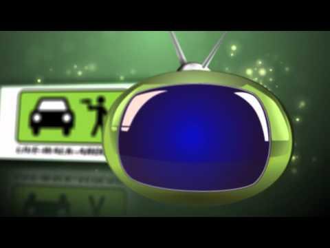 Automotive Dealer Video Inventory and Live Walk Around