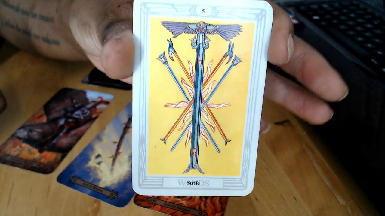 DF ~ A New Start As YOU Are Working On Self (TWIN FLAME)
