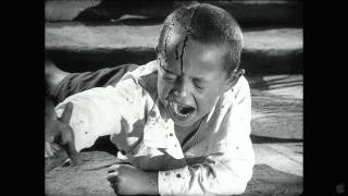 Battleship Potemkin Trailer 2011 HD Official
