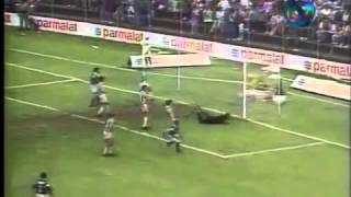 Campeonato Brasileiro l Série B 1994 Final//Juventude 2 x 1 Goiás