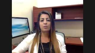 Ottawa BuzzTV: Sue Hameed Mortgage Agent Ottawa ~ Why Use A Mortgage Agent