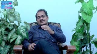 Kidney - Human Body Parts - kidney function -Kidney & Bladder Health Dr.D.Sree Bhushan Raju: