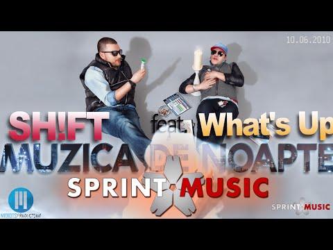 What's Up ft Maximilian-Habar n-ai tu 2