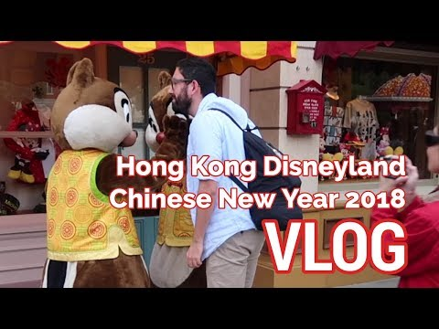 vlog:-hong-kong-disneyland-chinese-new-year-2018