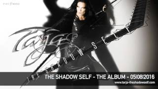 """Tarja """"No Bitter End"""" Snippet - Album """"The Shadow Self"""" OUT NOW!"""