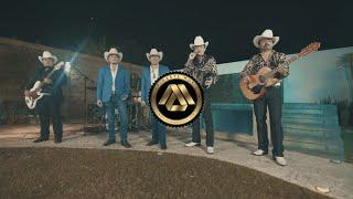 Los Dos Carnales, Los Dos de Tamaulipas - Kilómetro 1160 (Video Musical)