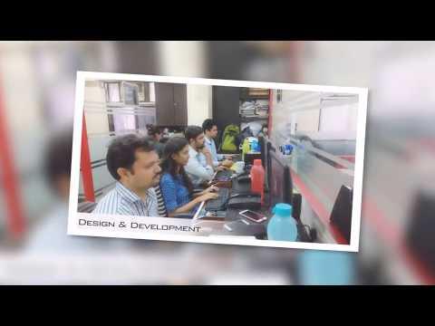 SEO Company India - Savit Interactive Mumbai Office