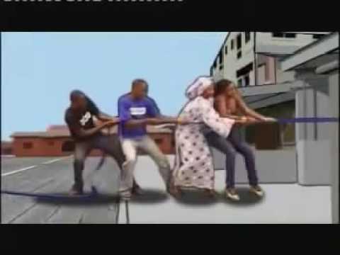 Styl Plus - Iya Basira