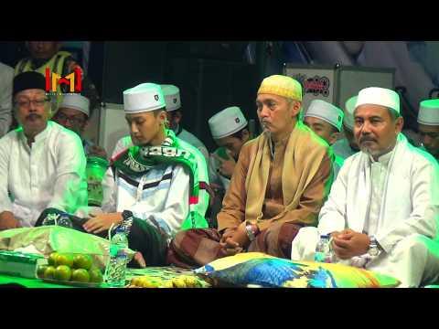 Syubbanul Muslimin Medley - Roqqota Aina, Busyrolana, Qomarun (Live SMK PGRI 2 Kediri Bersholawat)