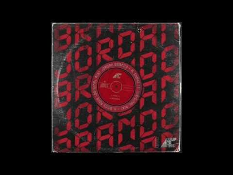 Jordan Brando - Shake It [JUMP TO THIS]