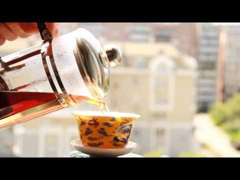 Как готовить и как принимать кисель из семян льна для оздоровления