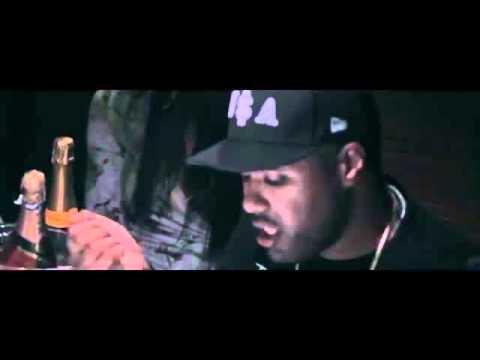 Smoke DZA ft  Dom Kennedy