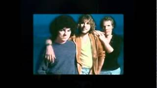 Watch Ambrosia I Wanna Know video