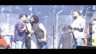 arijit-singh-highlights-24th-december-2016-ahmedabad