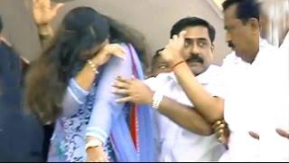 BJP's