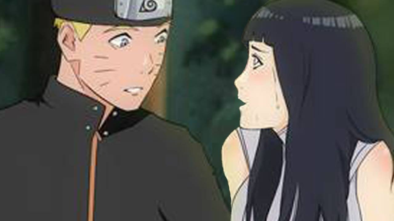 full naruto amp naruto shippuden episodes list 2016 guide - 1280×720