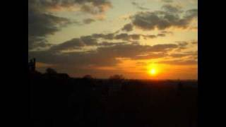 WOOD VALE walking Eden video.wmv