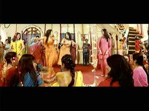 Banno Ke Haradi [Full Song] Ho Gainee Deewana Tohra Pyar Mein