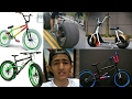 Best Reasonable bikes shop / COCO BIKE / FAT TYER BIKE / BMX BIKE / Avon bike.