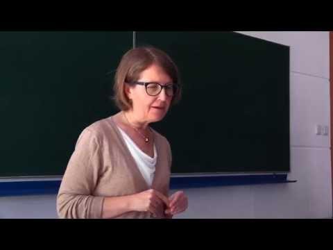 VISUAL METHODS IN MOBILE MEDIA RESEARCH -  international seminar