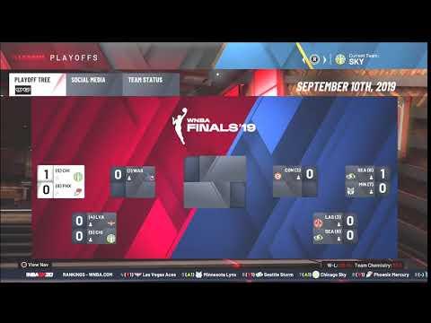 (nba-2k20)-wnba-playoffs-2019-second-round-playoff-tree