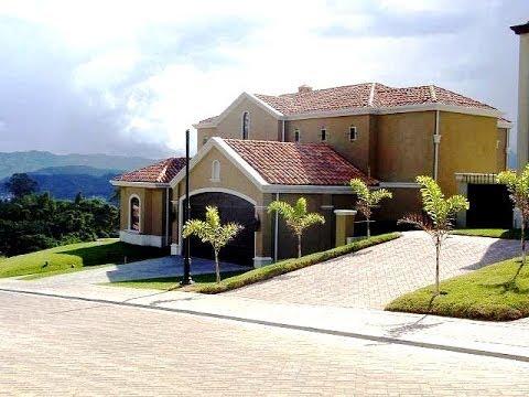 casa a la venta san jose costa rica