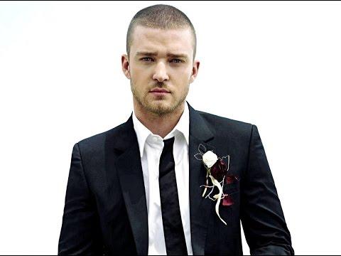 Justin Timberlake - What Goes Around Comes...