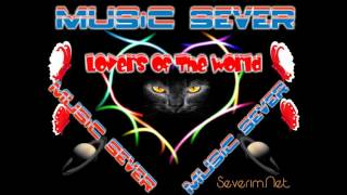 TURKİSH POP İN THEMİX TRANCE VOCAL ELECTRO