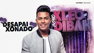Kleo Dibah - Desapaixonado