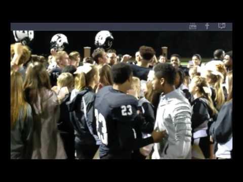 Temple High 5 Ep 4-Presidential Episode