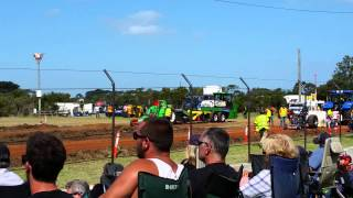 Tooradin tractor pull 7 Thumbnail