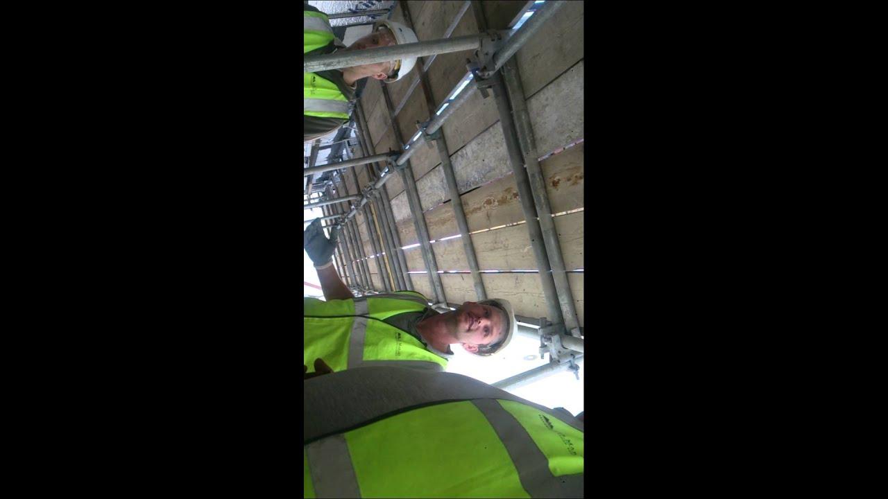 clif statybininkas barai svorio)