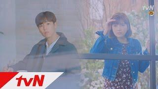 The liar and his lover [티저]이현우♡조이, 봄 햇살을 담은 그거너사 메인 티저 170313 EP.1