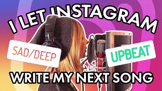 the-making-of-butterflies-i-let-instagram-write-my-next-song