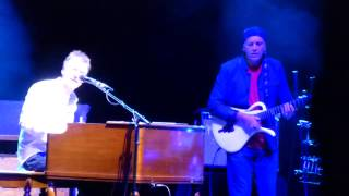 Steve Winwood - Glad   Light Up Or Leave Me Alone 4-25-15 Capitol Theatre, Port Chester, NY